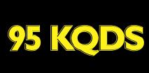 KQDS Radio