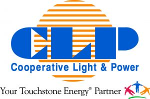 Cooperative Light and Power Lake County