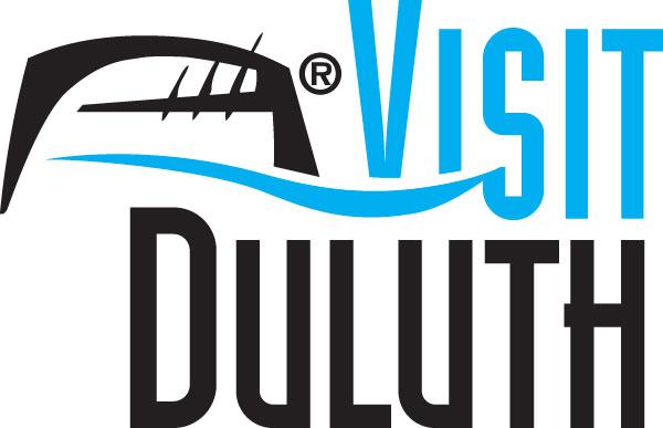 Visit Duluth
