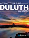 2021visitor-guide172x184 Visit Duluth